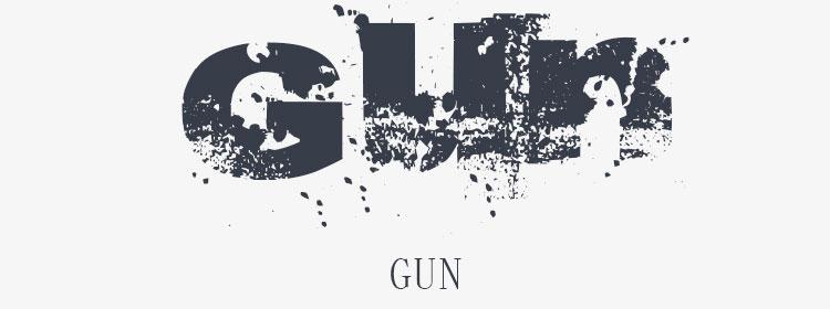 A BITE GUN