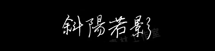 蔡云汉硬笔行书繁书法字体