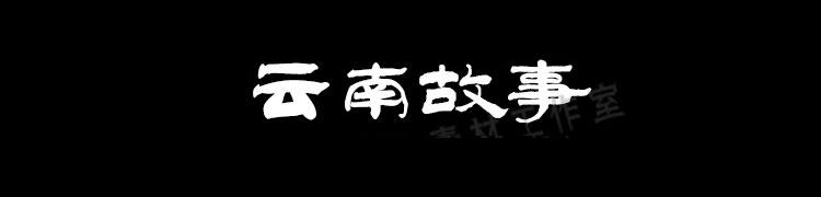 邯郸-刘书锋太极体