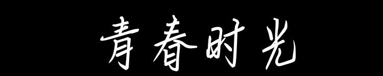 汉仪王源体