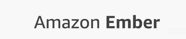AmazonEmber
