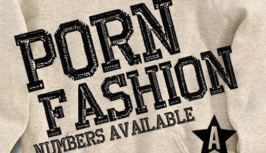 Clothe stitch fonts free download