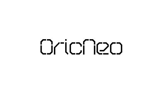 Tight stitch fonts free download