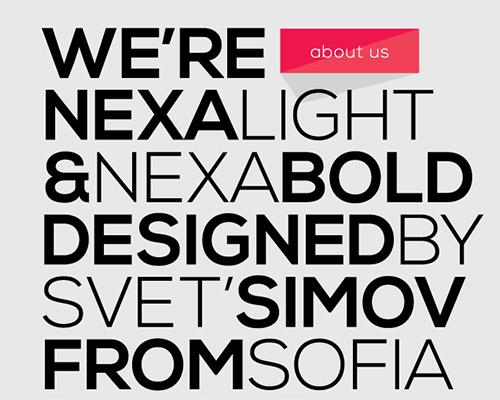 fresh-high-qulity-free-fonts-01