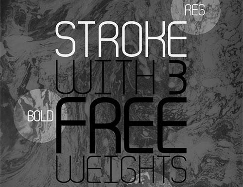 fresh-high-qulity-free-fonts-04
