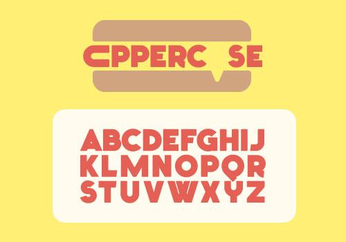 fresh-high-qulity-free-fonts-11