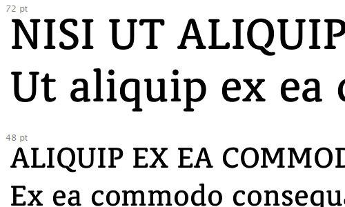 fresh-high-qulity-free-fonts-12
