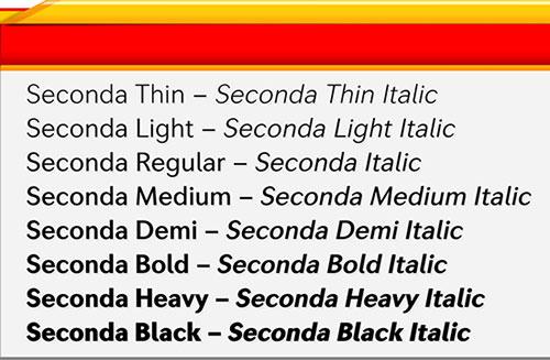 fresh-high-qulity-free-fonts-15