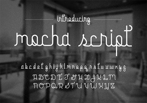 fresh-high-qulity-free-fonts-14
