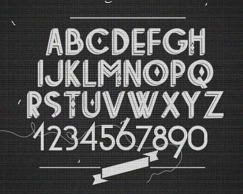 fresh-high-qulity-free-fonts-18