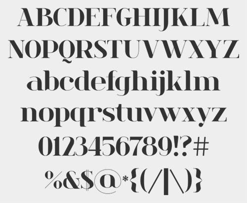 fresh-high-qulity-free-fonts-20