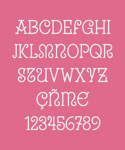 fresh-high-qulity-free-fonts-19