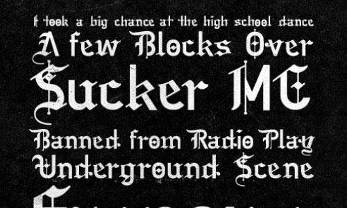 fresh-high-qulity-free-fonts-21