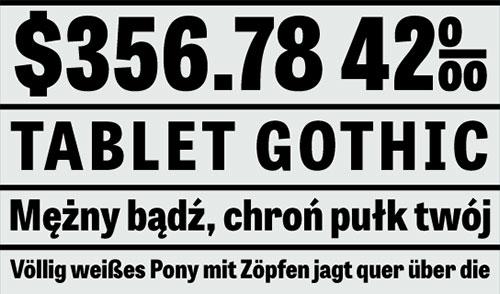 fresh-high-qulity-free-fonts-24