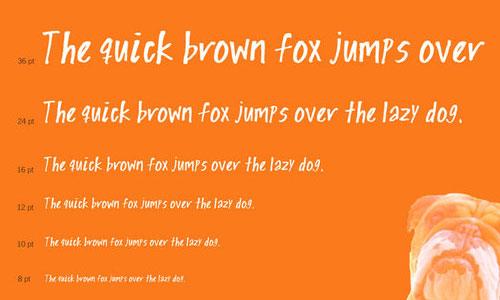 fresh-high-qulity-free-fonts-27