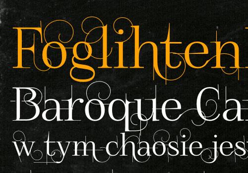 fresh-high-qulity-free-fonts-28
