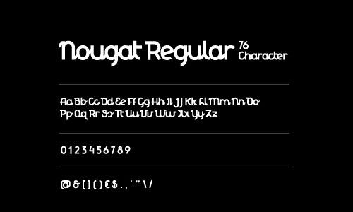 fresh-high-qulity-free-fonts-31