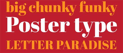 fresh-high-qulity-free-fonts-33