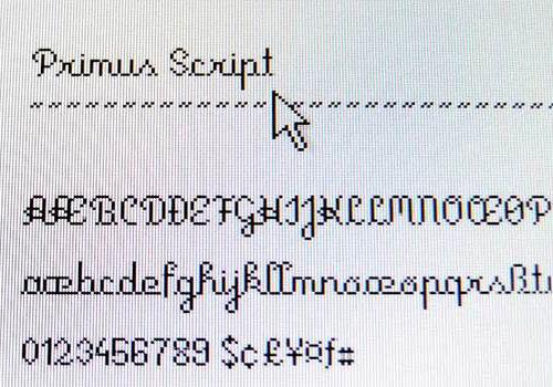 fresh-high-qulity-free-fonts-39