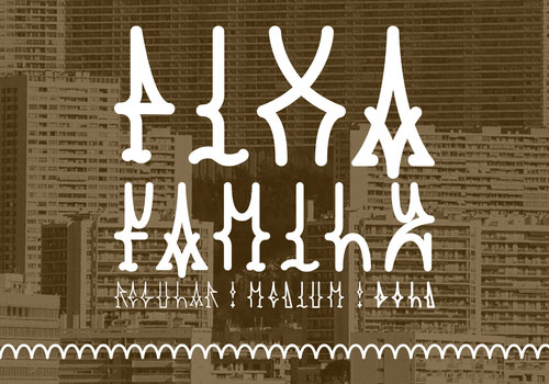 fresh-high-qulity-free-fonts-40