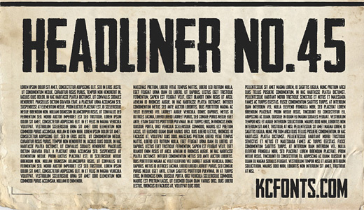 Headliner No. 45<br /><br /><br /> http://www.dafont.com/headliner-no-45.font