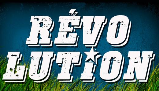 CF Revolution<br /><br /><br /> http://www.dafont.com/cf-revolution.font