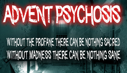 Advent Psychosis<br /><br /><br /> http://www.dafont.com/advent-psychosis.font