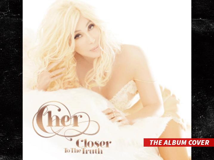 1221-cher-album-cover-1.jpg